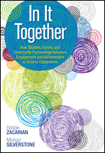 In it Together Cover