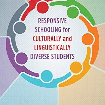 Teachers' College Press Review of Responsive Schooling for Culturally and Linguistically Diverse Students