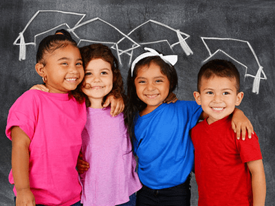 Webinar: Responsive Schooling for Culturally and Linguistically Diverse Students
